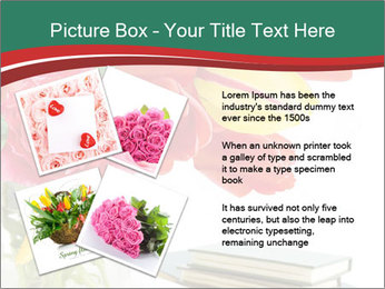 0000081575 PowerPoint Template - Slide 23