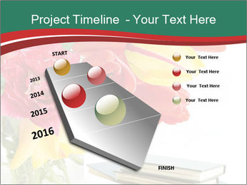 0000081575 PowerPoint Template - Slide 26