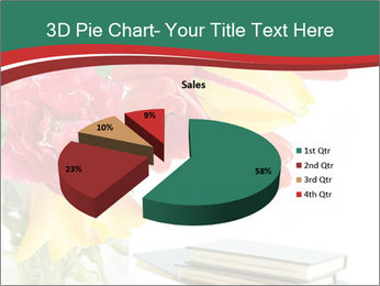 0000081575 PowerPoint Template - Slide 35