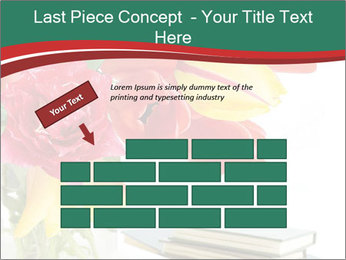 0000081575 PowerPoint Template - Slide 46