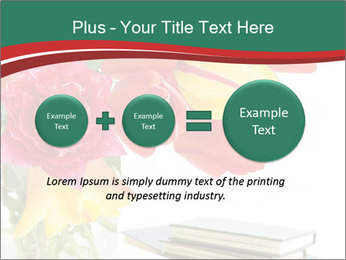 0000081575 PowerPoint Template - Slide 75