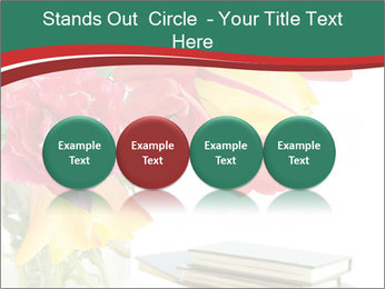 0000081575 PowerPoint Template - Slide 76