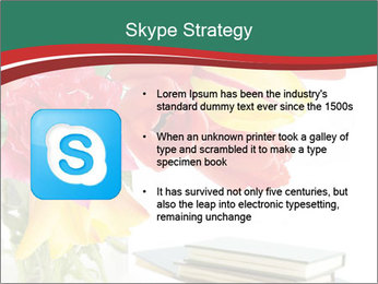 0000081575 PowerPoint Template - Slide 8