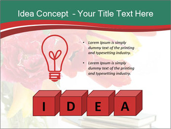 0000081575 PowerPoint Template - Slide 80
