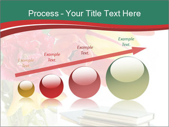 0000081575 PowerPoint Template - Slide 87