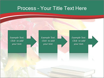 0000081575 PowerPoint Template - Slide 88