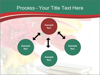 0000081575 PowerPoint Template - Slide 91