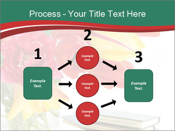 0000081575 PowerPoint Template - Slide 92