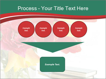 0000081575 PowerPoint Template - Slide 93