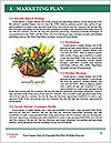 0000081575 Word Templates - Page 8