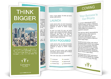 0000081576 Brochure Template