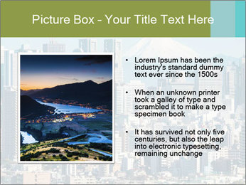 0000081576 PowerPoint Templates - Slide 13