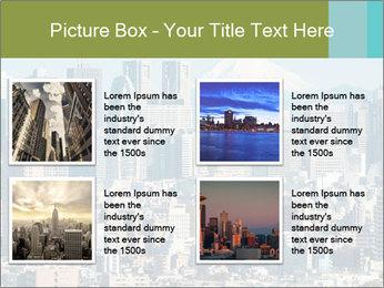 0000081576 PowerPoint Template - Slide 14
