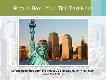 0000081576 PowerPoint Templates - Slide 16