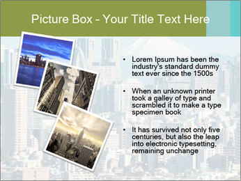 0000081576 PowerPoint Template - Slide 17