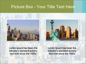 0000081576 PowerPoint Templates - Slide 18