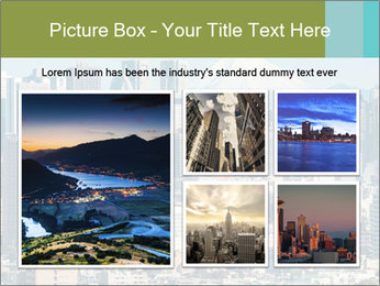 0000081576 PowerPoint Templates - Slide 19