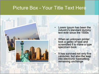 0000081576 PowerPoint Templates - Slide 20