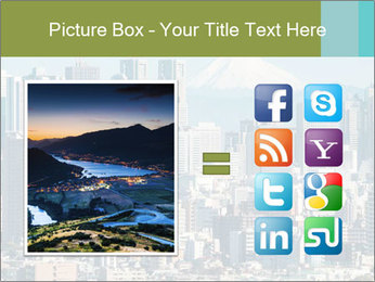 0000081576 PowerPoint Template - Slide 21