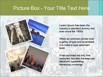 0000081576 PowerPoint Templates - Slide 23