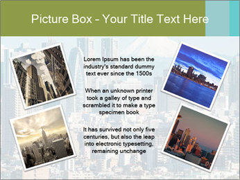 0000081576 PowerPoint Templates - Slide 24