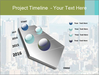 0000081576 PowerPoint Template - Slide 26