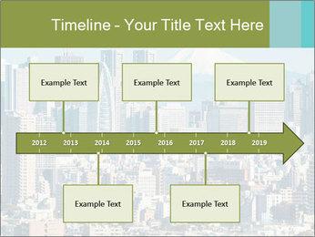 0000081576 PowerPoint Template - Slide 28