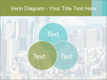 0000081576 PowerPoint Template - Slide 33