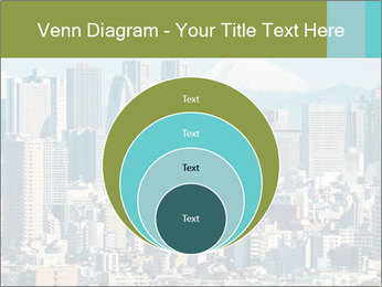 0000081576 PowerPoint Template - Slide 34
