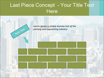 0000081576 PowerPoint Template - Slide 46