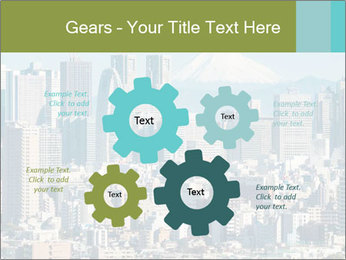 0000081576 PowerPoint Template - Slide 47