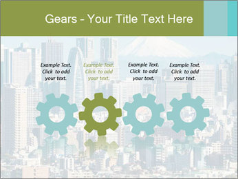 0000081576 PowerPoint Template - Slide 48
