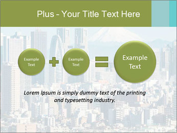 0000081576 PowerPoint Template - Slide 75