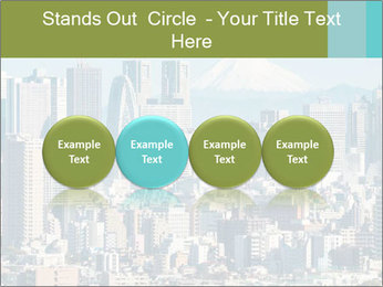 0000081576 PowerPoint Template - Slide 76