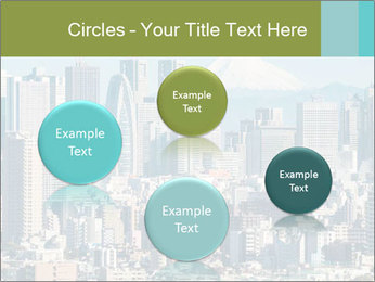 0000081576 PowerPoint Template - Slide 77