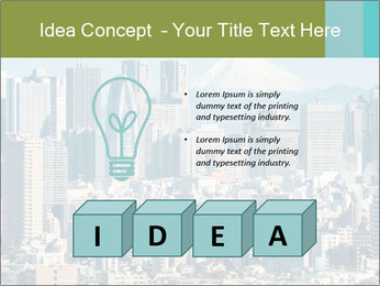 0000081576 PowerPoint Templates - Slide 80