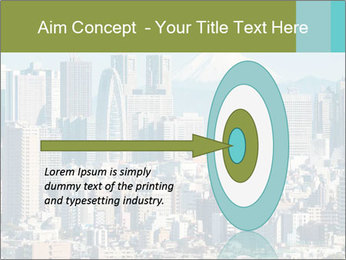0000081576 PowerPoint Template - Slide 83