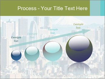 0000081576 PowerPoint Templates - Slide 87