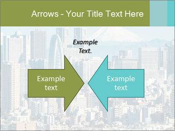 0000081576 PowerPoint Template - Slide 90