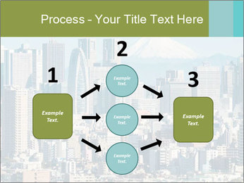0000081576 PowerPoint Template - Slide 92