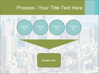 0000081576 PowerPoint Template - Slide 93