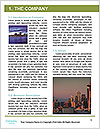 0000081576 Word Template - Page 3