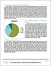 0000081576 Word Template - Page 7