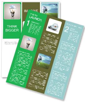0000081577 Newsletter Templates