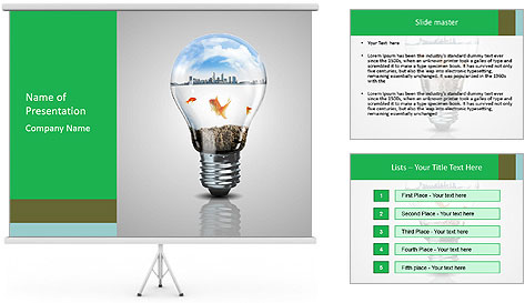 0000081577 PowerPoint Template
