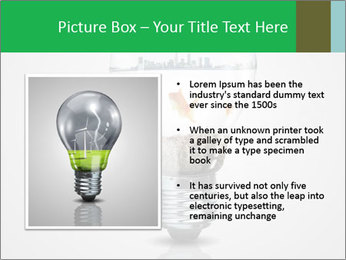 0000081577 PowerPoint Templates - Slide 13