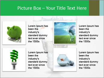 0000081577 PowerPoint Templates - Slide 14