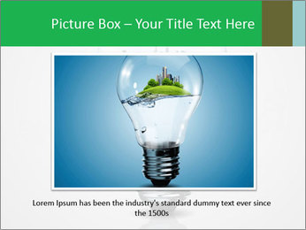 0000081577 PowerPoint Templates - Slide 16