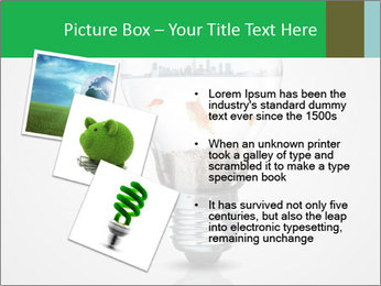 0000081577 PowerPoint Templates - Slide 17