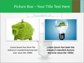 0000081577 PowerPoint Templates - Slide 18